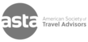 American Society of Travel Agents