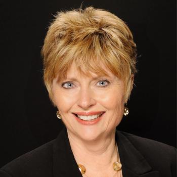 Connie Miller