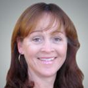 Karen Ensign